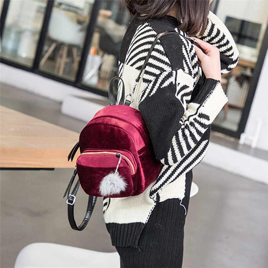 Милый Плюшевый Рюкзак Kawaii холст стежка Мягкий Рюкзак сумки на плечо детский школьный рюкзак для девочек/мальчиков/детей Подарки Y *