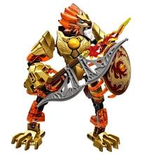 Chima Galerie En Petits Lego Des Gros Eagle Achetez Vente Lots À HE29WDIY