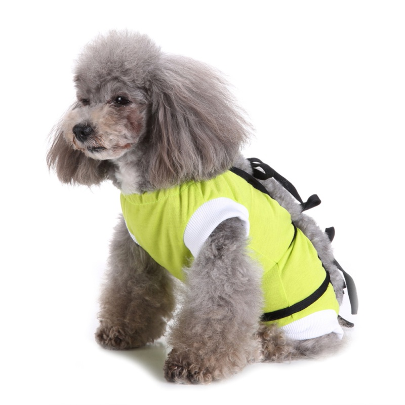 dog-protection-clothes-for-wound-healing-after-surgery-operation-e-collar-alternative-for-cats-and-dogs-pet-dog-accessories