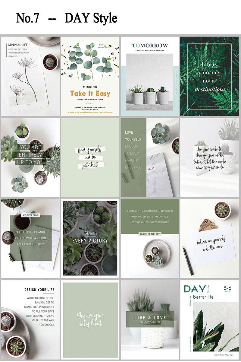 b7-DAY款内页