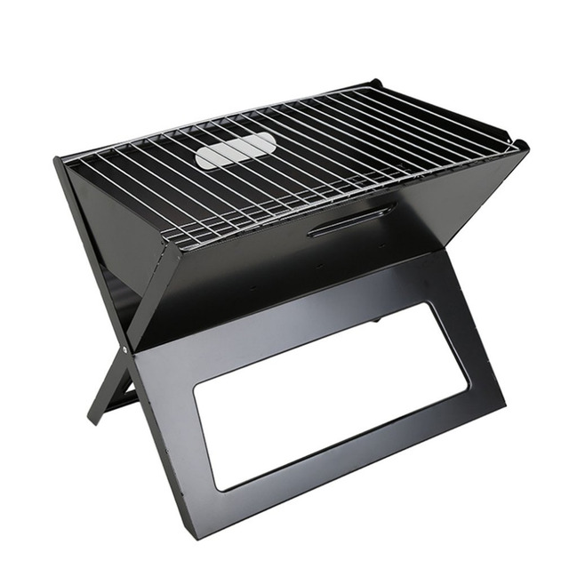 Best Of Portable Barbecues
