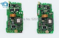 test OK for niko D800E Flash board D800 Charging Board D800 SB PCB UNIT 1H998-272