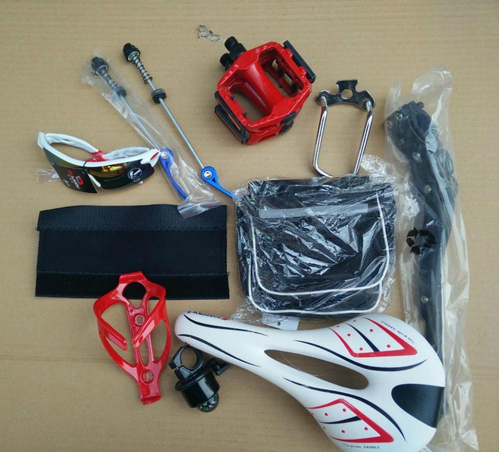 Discount tyre dirt bike   Full suspension  AM/XC    Hydraulic brakes  new cycling bicicleta mountain bike  21/24/27/30 speed  26*17inch 2