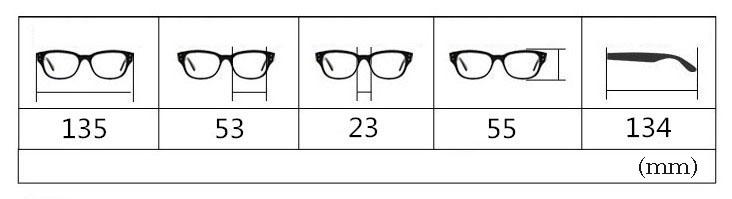 HTB10wKLQFXXXXbfXpXXq6xXFXXXi - FREE SHIPPING Steampunk Sunglasses Round JKP423