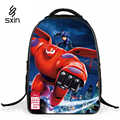 Children's School Backpack Pupils Girls Boys Cartoon Book Bag School Bags Children Backpack for Kid Mochila Infantil Nursery