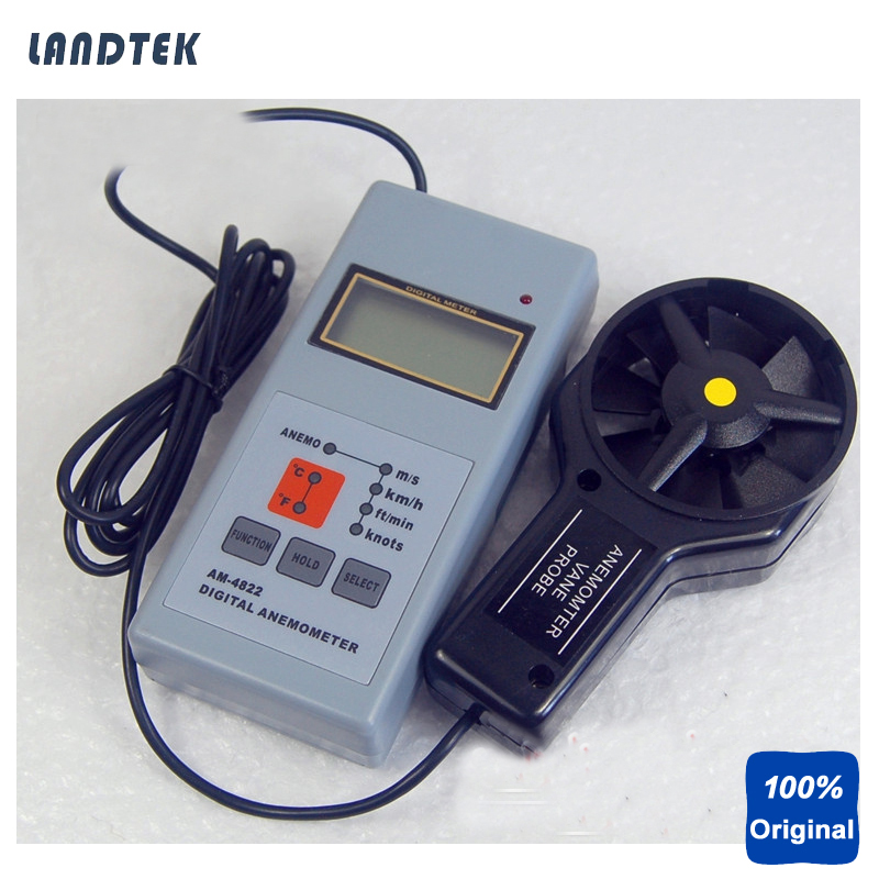 Digital Anemometer Wind Tester Portable Anemometers AM4822 sitemap xml