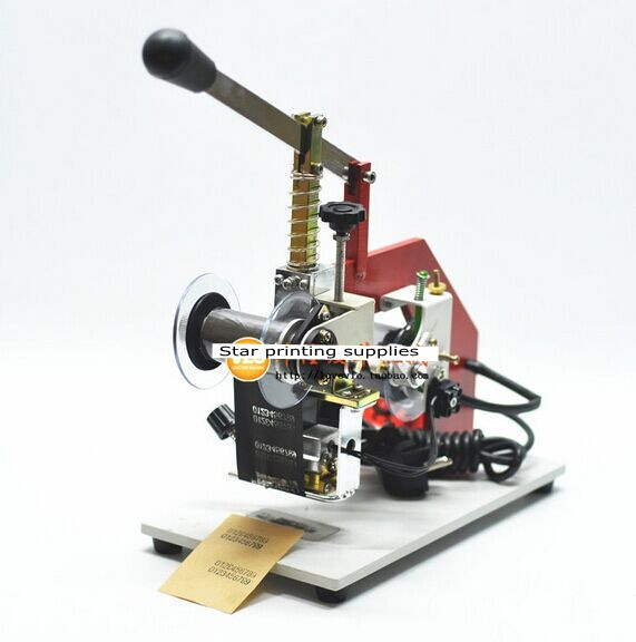 hot stamping numbering machine 4_conew1