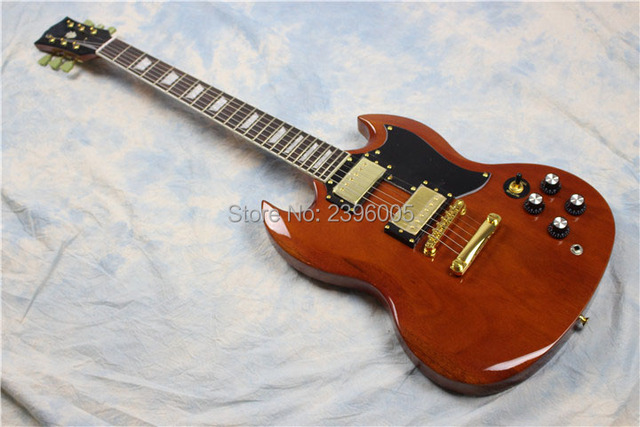 guitare electrique 400 euros