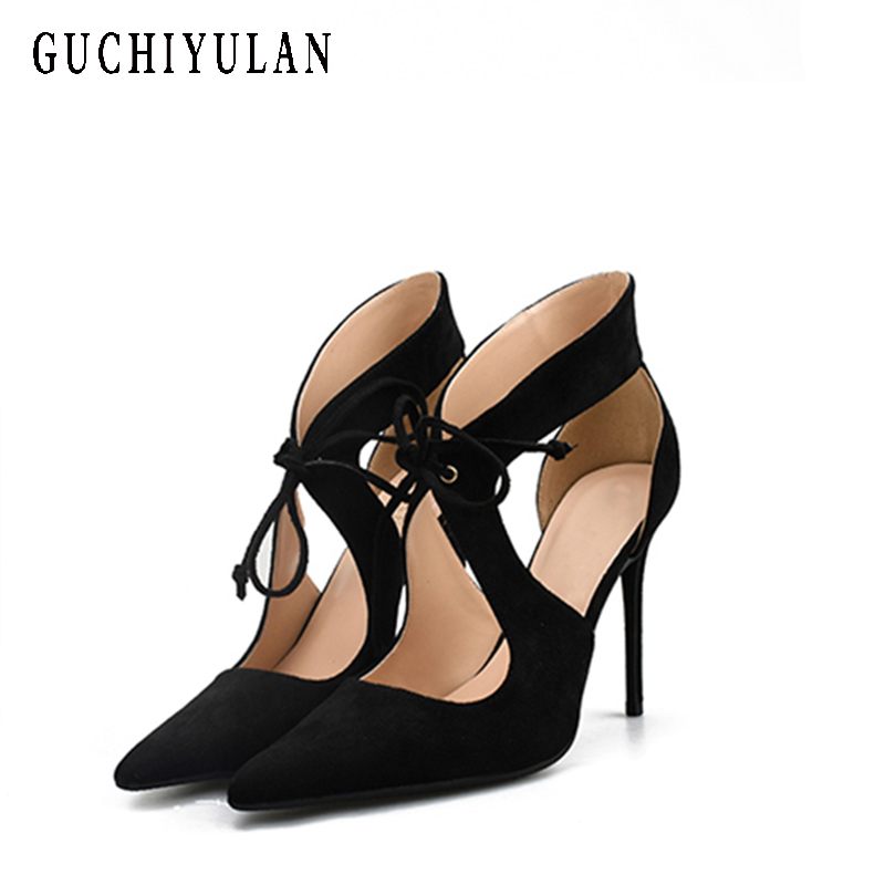 women shoes 2018 Summer Women Pumps 10cm Fashion Gladiator Sandals Woman Sexy Shoes Ankle Strap Ladies High Heels Party Shoes women shoes 2018 summer women pumps 10cm fashion gladiator sandals woman sexy shoes ankle strap ladies high heels party shoes