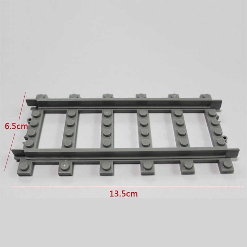 24-PCs-Railroad-Train-Tracks-Building-Blocks-Children-Curved-And-Straight-Track-Toy-TK0163