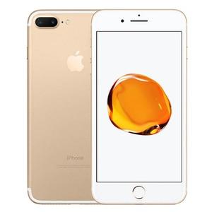 Image 3 - Apple teléfono inteligente iPhone 7 Plus, 3GB de RAM, 32 GB/128GB/256GB de ROM, IOS 10, cámara de 12.0MP, Quad Core, reconocimiento de huella dactilar, 12MP, 2910mA