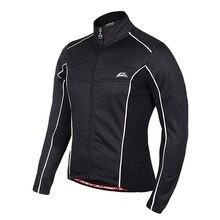 цены на 2018 Winter Fleece Jackets Men Outdoor Sports Waterproof Wind Coats Hiking Camping Skiing Trekking Windbreaker Women Sportswear  в интернет-магазинах