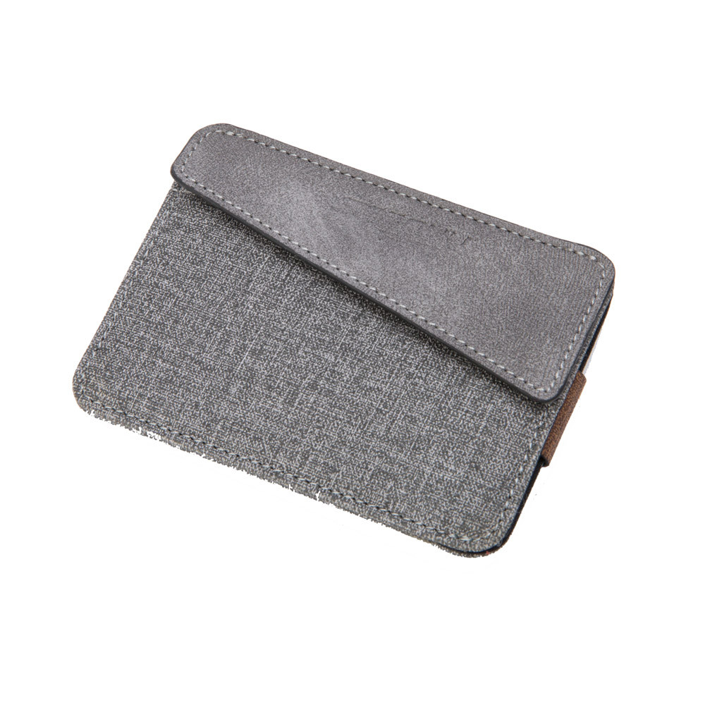 compare prices on designer business card holder online shopping
