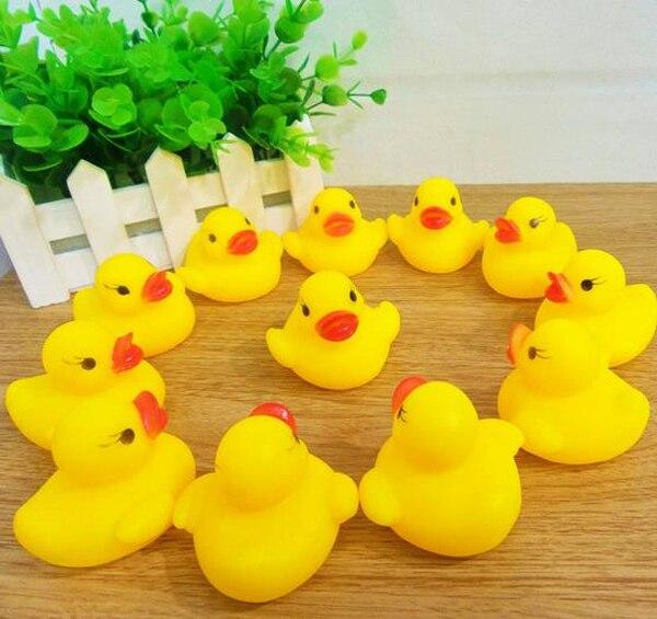 di plastica per bambini bagni