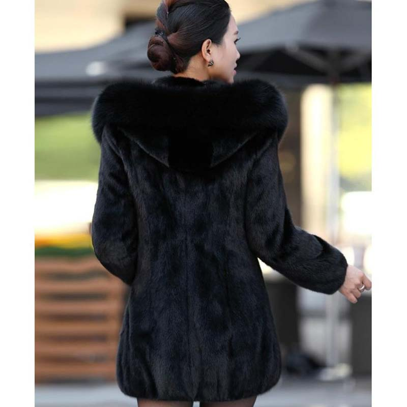 Limo Inverno Dollar Size 5
