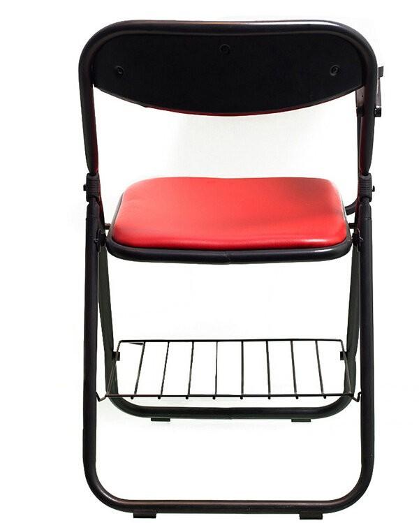 Best Comfortable University Single Stackable Folding Cheap Cushion