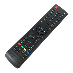 Image 3 - Original/Genuine Universal Remote Controle For Skyworth LCD LED 3D Smart TV Fernbedienung Controller