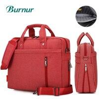 Laptop Bag Airbag Shockproof 13 14 15 15 6 17 17 3 Inch Waterproof Notebook Tablet