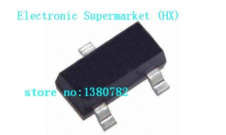 100% New Original H431BN H431