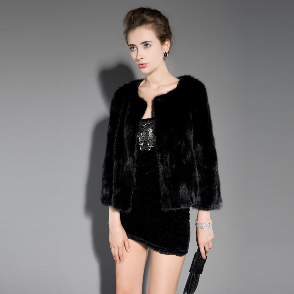 Compare Prices on Mink Coats Sale- Online Shopping/Buy Low Price ...