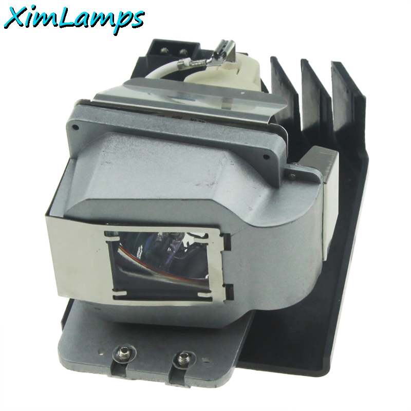 ФОТО RLC-037 Replacement Projector Lamp/Bulb with Housing for VIEWSONIC PJ560D  PJ560DC  VS11990 PJD6240
