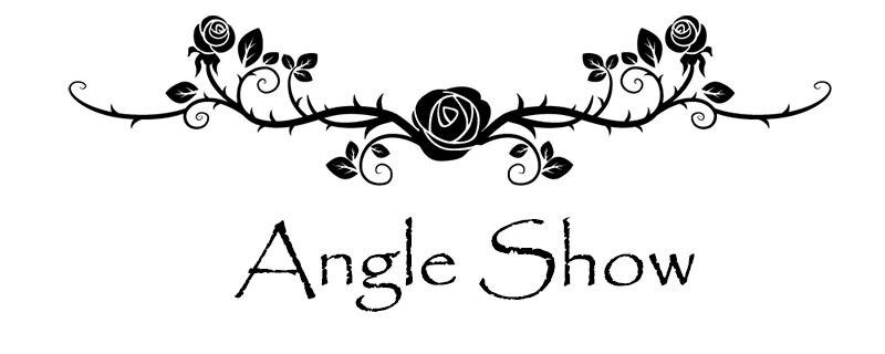 angle show