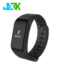 High quality blood pressure monitor watch digital pulse oximeter heart rate smart control bracelet JXK1 Latest new smart band