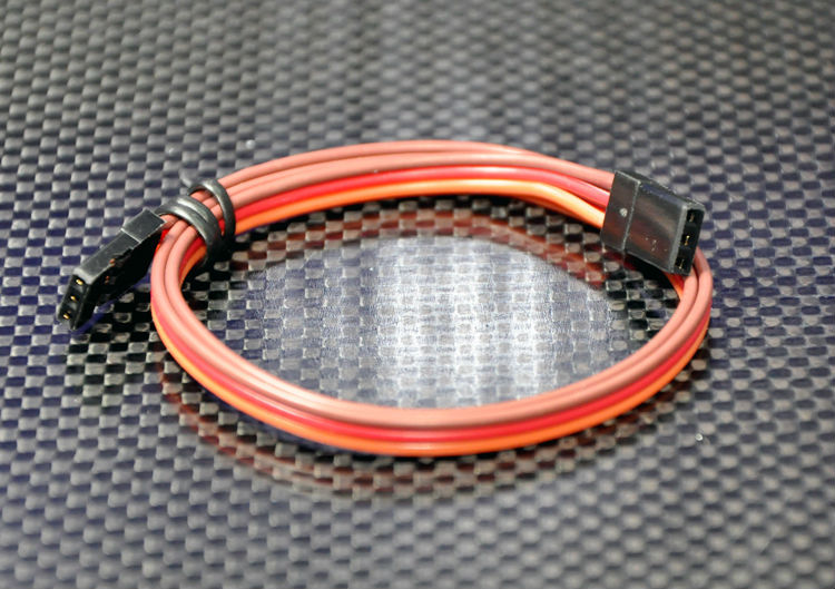High Current Cable : Popular servo current buy cheap lots from