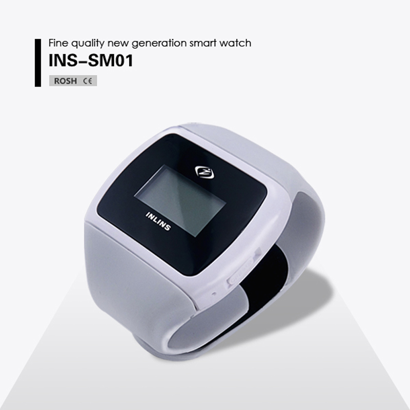 JYT Smart Snore Stopper Device Stop Snoring Wristband Watch Anti Snoring Sleep nurse Aid Biosensor Snore-ceasing Equipment hot anti drowning bracelet rescue device floating wristband wearable swimming safe device water aid lifesaving for adult kids