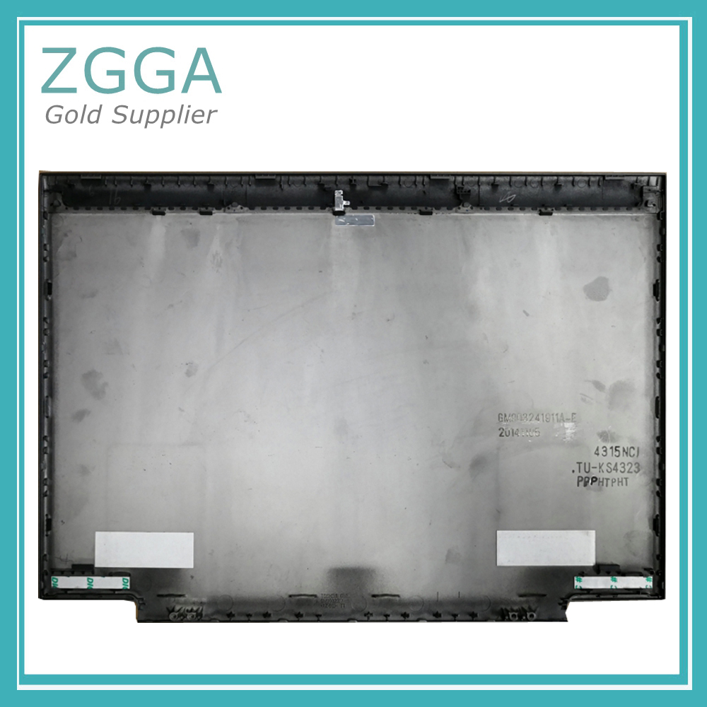 Original Laptop LCD Rear Lid For TOSHIBA R632 Z830 Z835 Z930 Seires New Back Cover Top Case Shell 14 8v 47wh new original laptop battery for toshiba z830 z835 z930 z935 pa5013u 1brs