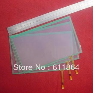 P1510 laptop Touch Screen Touch Glass