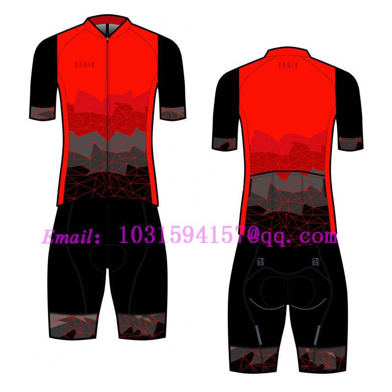 ef3c2c02d gobik team 2019 cycling jersey custom clothing suit shirts kit maillot bike  set gear tops wear