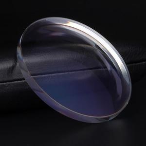 Image 5 - 1.499 Bifocal Optical Eyeglasses Lenses for Reading and Far Vision Prescription Lenses Spectacles glasses lens for women and men