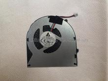 Free shipping Original and New CPU Cooling fan FOR Lenovo Z570 B570 B575 V570 KSB0605HC Laptop Fan 100% fully test