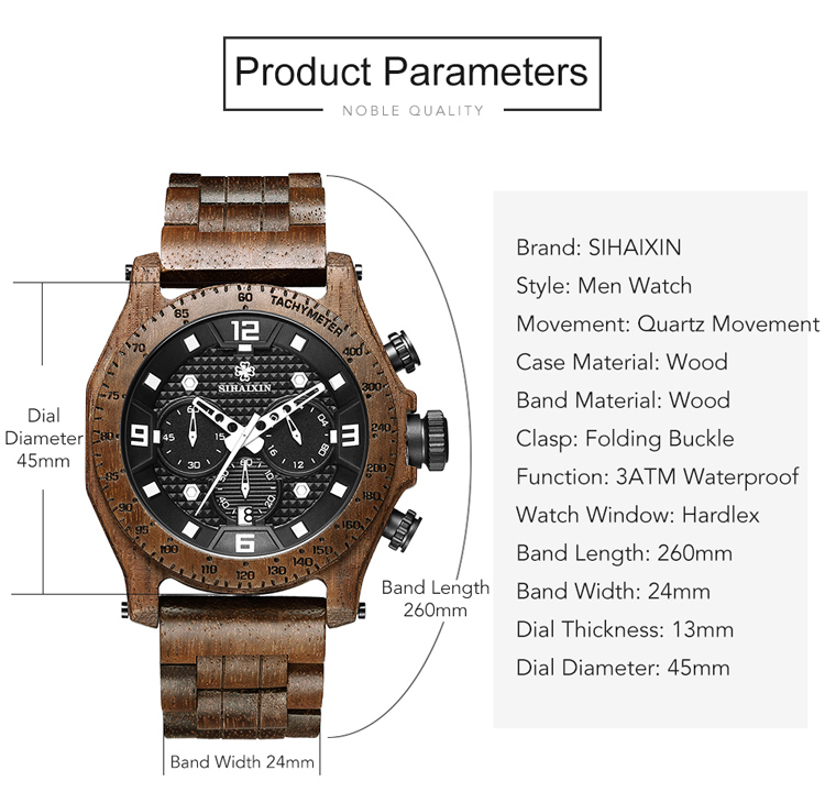 wood watches A19G (3)