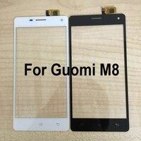 https://i0.wp.com/ae01.alicdn.com/kf/HTB10wXKaIfrK1RjSszcq6xGGFXaq/สำหร-บ-Guomi-M8-M-8-GuomiM8-หน-าจอส-มผ-ส-Digitizer-Glass-Sensor-Touch-Flex.jpg