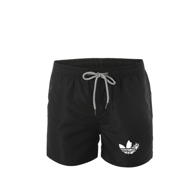 Men's beach   shorts   Brand Swim   Shorts   Swimwear Trunks   Board   Swimming   Short   Pants Swimsuits Men Running Sports Surffing   shorts