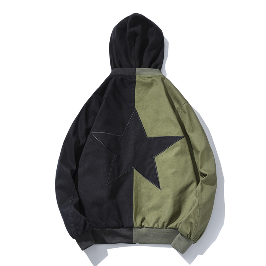 0829237a7b654 Buy mont bomber and get free shipping on AliExpress.com
