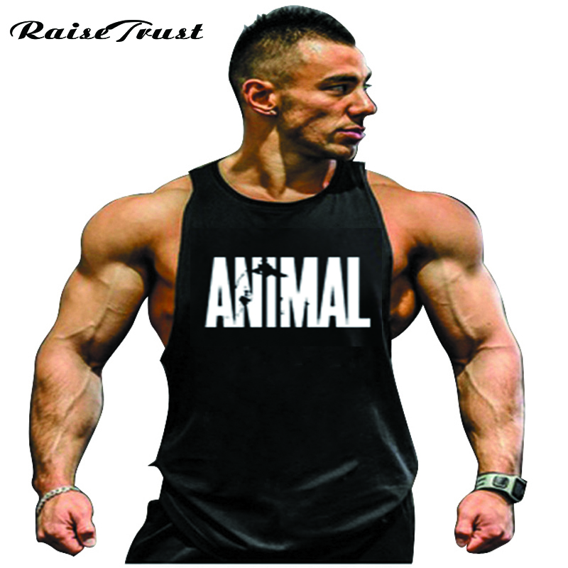 Gyms   Tank     Top   Men Bodybuilding stringer Gyms Brand Gymsclothing Fitness Mens Singlet Sleeveless shirt Workout Clothes vest