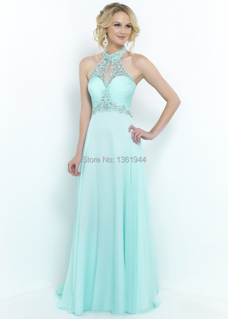 Best Prom Dresses for 2015_Prom Dresses_dressesss