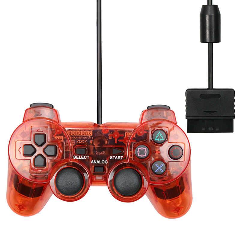 010002022GL-Red PS2-