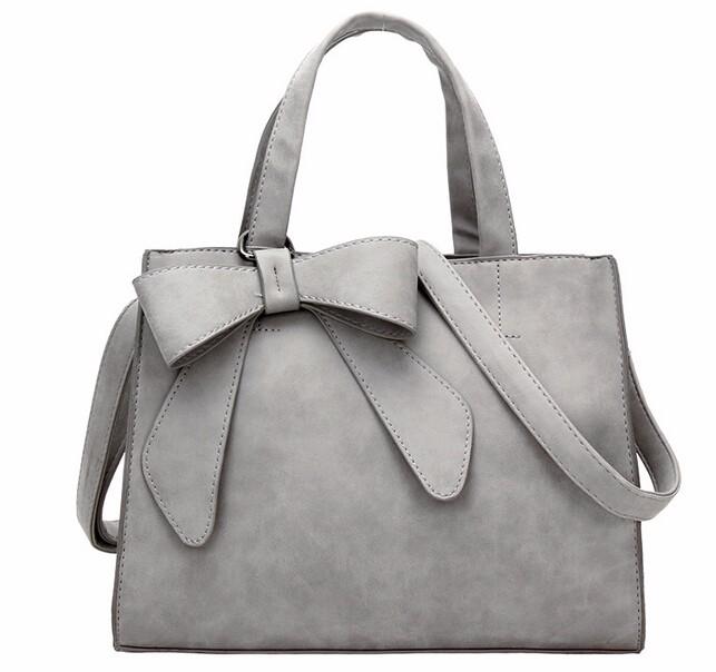 bags (13)