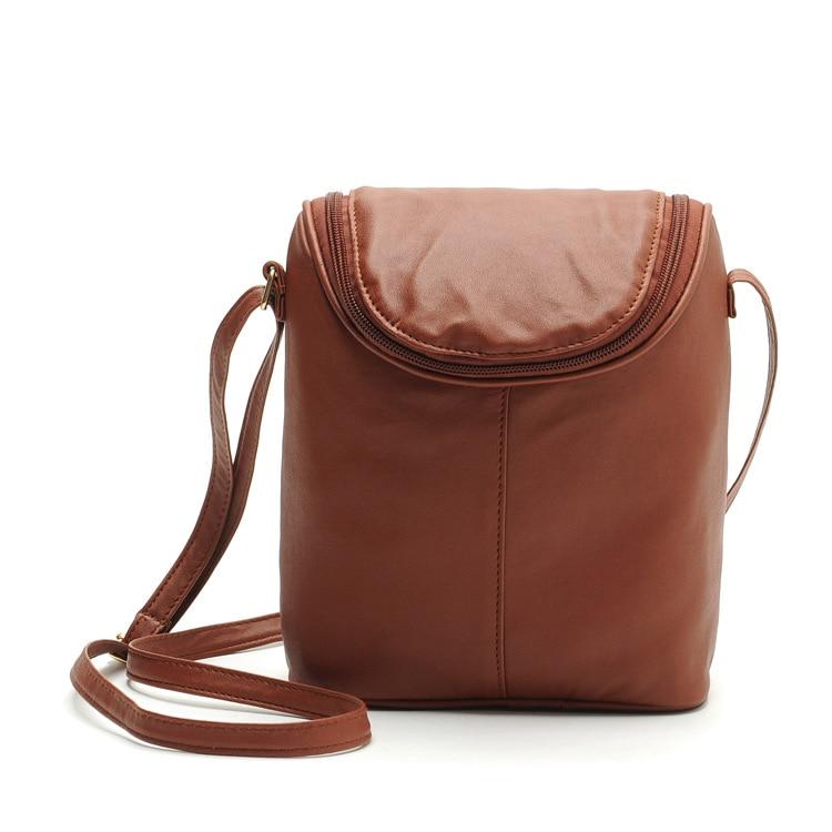 vintage casual small bucket bag ladies hot sale party purse women clutch famous brand designer shoulder messenger crossbody bags cd диск zaz paris 1cd cyr
