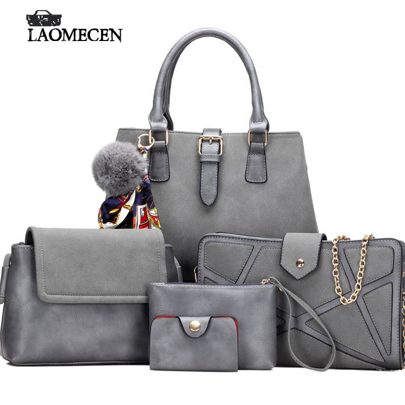 Online Get Cheap French Designer Tote Bag -Aliexpress.com ...
