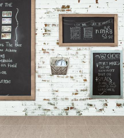 Unvergleichliche 45*60 Cm Löschbaren Whiteboard Wandaufkleber Magischen Whiteboard Studie Decor Vinyl Removable Wandaufkleber Schautafeln