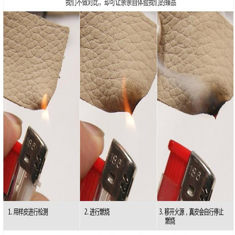 Car CD DVD storage box Sunglasses clip For Nissan Sunny March Murano Geniss,Juke,Almera qashqai Accessories