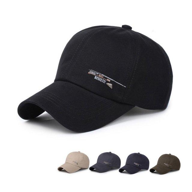 Summer Style Baseball Cap Men Women Sport Tennis Hiking Ball Caps  Breathable Team Hat Customize 15 1b0233b7d2e