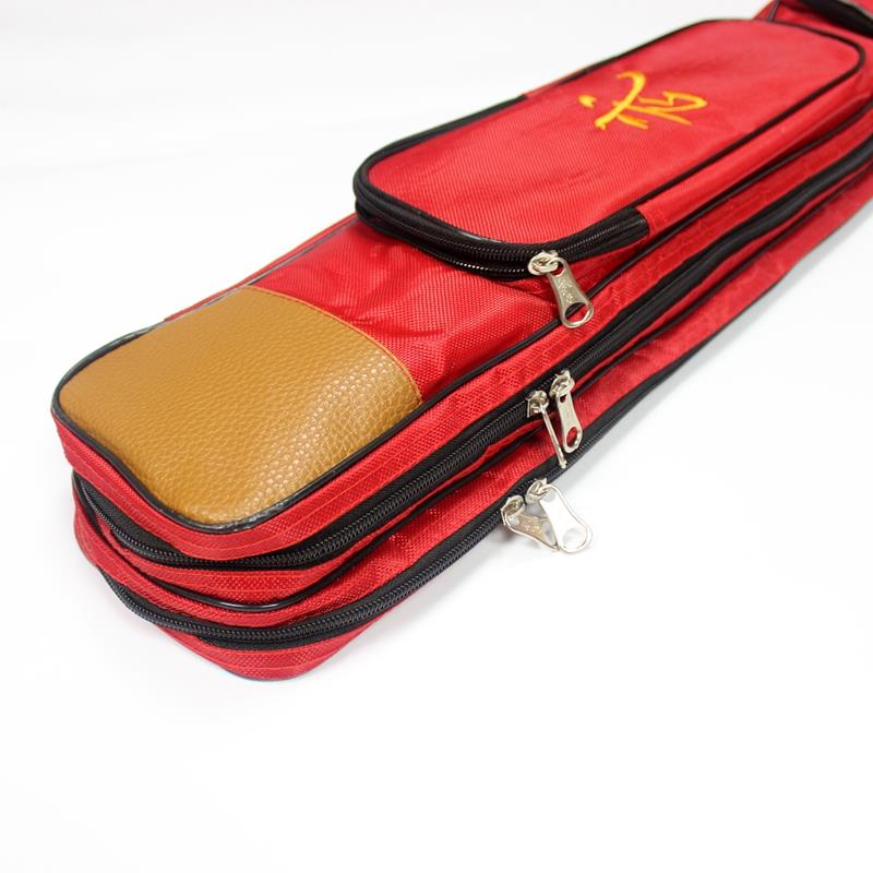 Special  Double Layers And Single Layer Sowrd Bag, Thick Tendon Cloth Single Sword Martial Arts Sword Bag