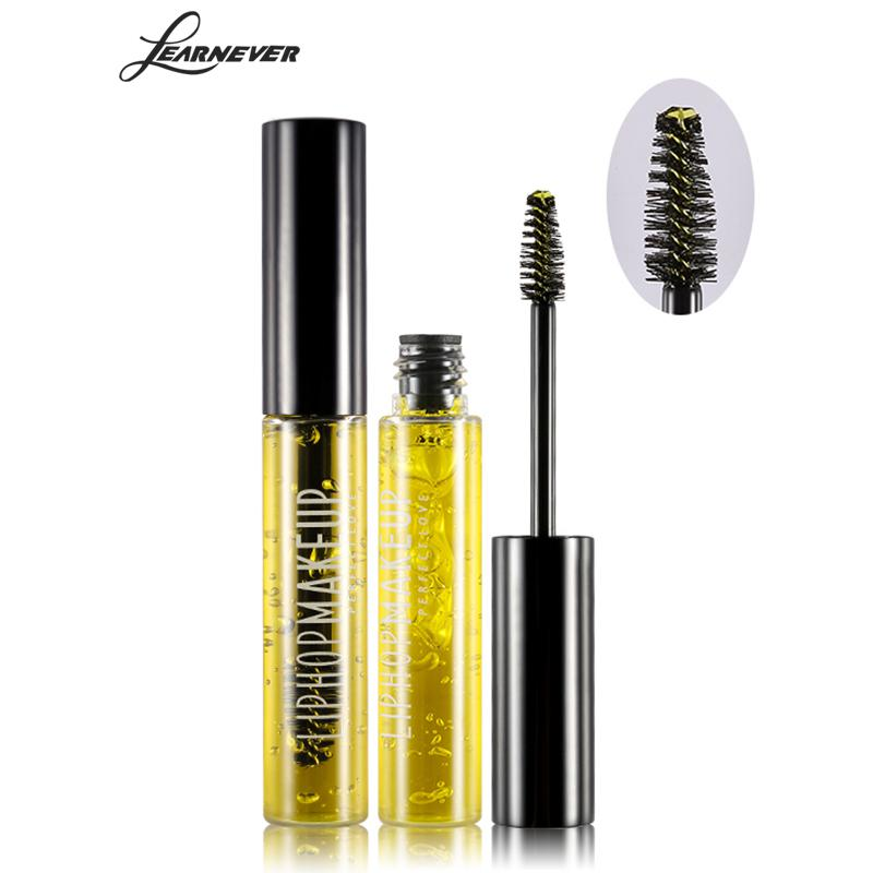 1pc Eyelash Growth Treatments Liquid Serum Enhancer Eye Lash Longer Thicker Better than Eyelash Extension Powerful Makeup