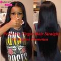 Peruvian Virgin Hair Straight 3 Bundles 7a Peruvian Straight Vrgin Hair Peruvian Human Hair Virgin Peruvian Straight Hair Weave